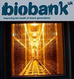 Eine Biobank der Superlative