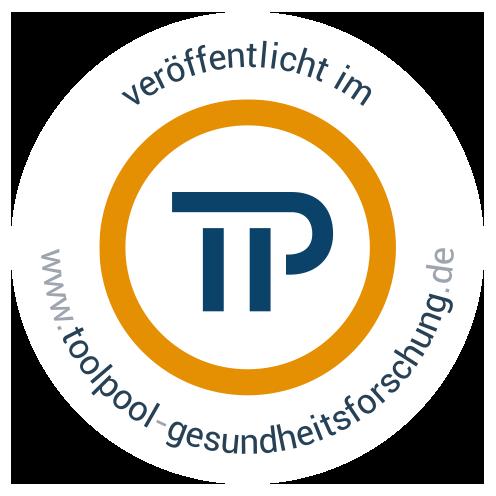 TMF > Produkte > Uebersicht