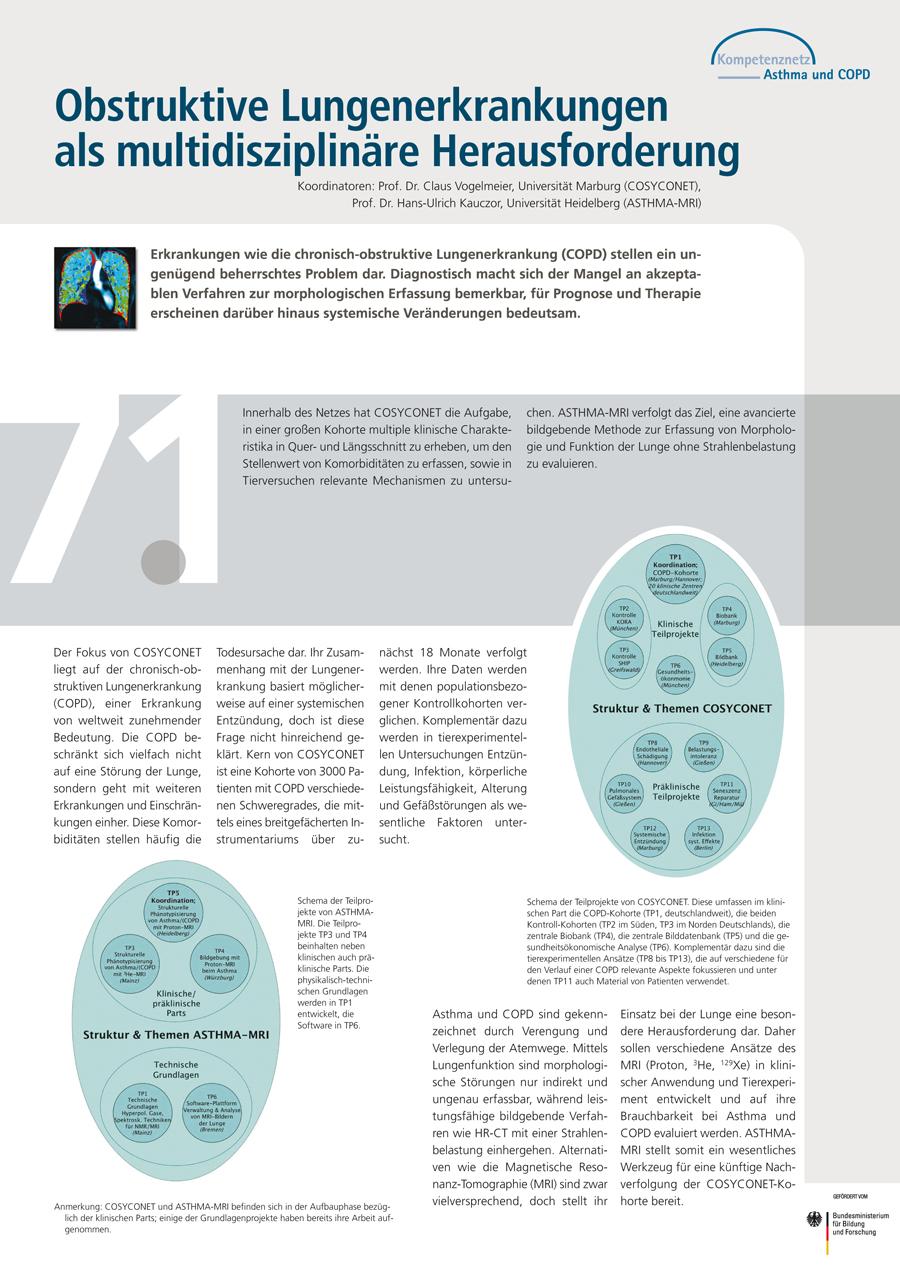Systemische Sklerodermie: Ursachen, Diagnose, Verlauf und Therapie