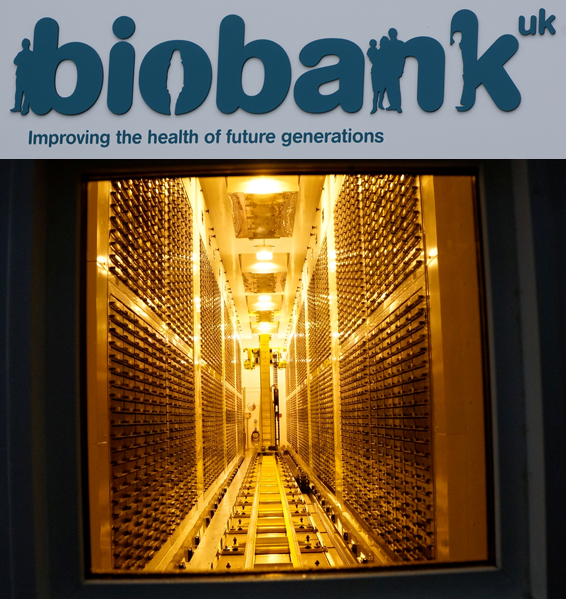 bio bank 230 followers, 183 following, 64 posts - see instagram photos and videos from bio bank (@biobankit).