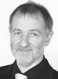 Dr. Johannes Drepper